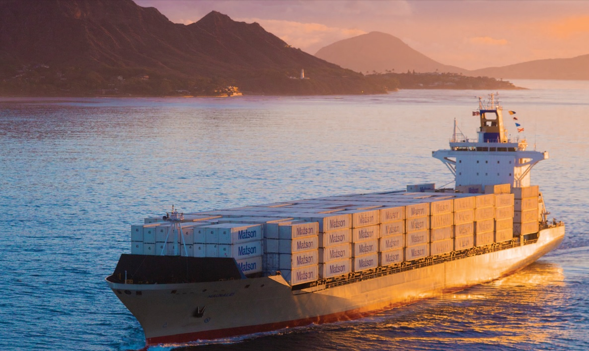Triple B Forwarders Freight and Logistics | USA Hawaii Guam