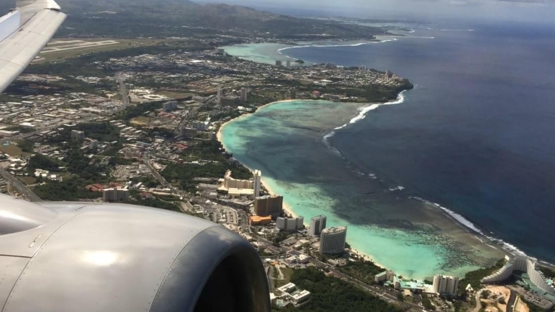 Triple B Forwarders Freight and Logistics   USA Hawaii Guam Saipan Asia